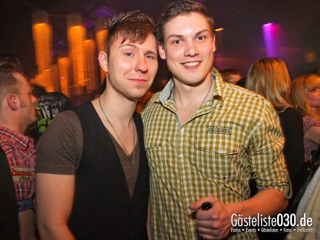 https://www.gaesteliste030.de/Partyfoto #82 Soda Berlin vom 21.04.2012
