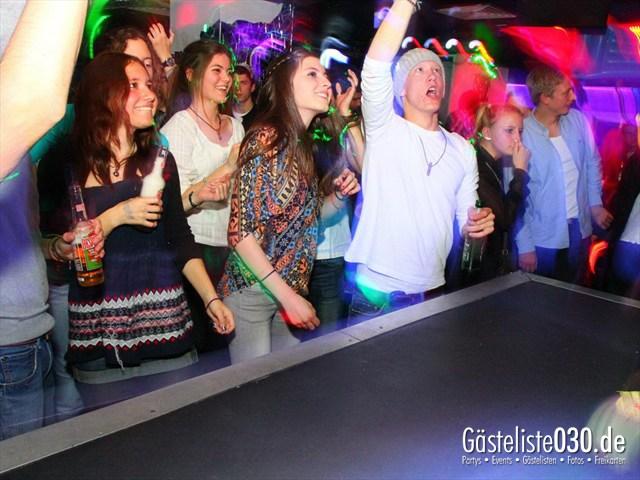 https://www.gaesteliste030.de/Partyfoto #77 Q-Dorf Berlin vom 27.03.2012