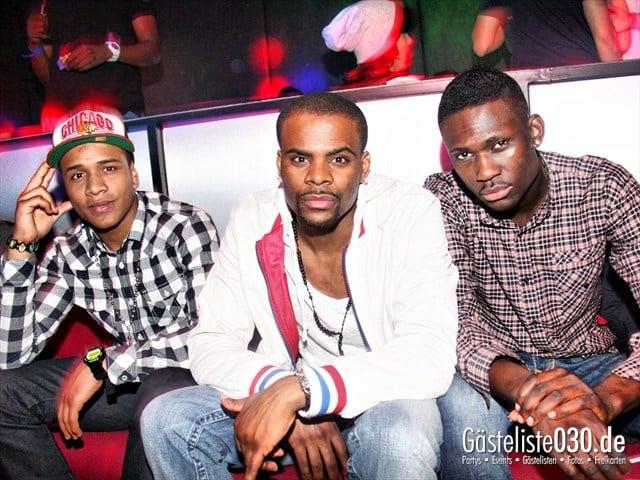 https://www.gaesteliste030.de/Partyfoto #8 Club R8 Berlin vom 10.03.2012