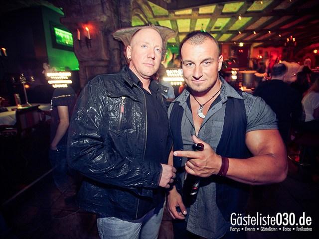 https://www.gaesteliste030.de/Partyfoto #38 Adagio Berlin vom 13.04.2012
