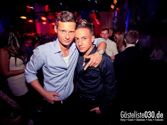 https://www.gaesteliste030.de/Partyfoto #74 Spindler & Klatt Berlin vom 30.04.2012