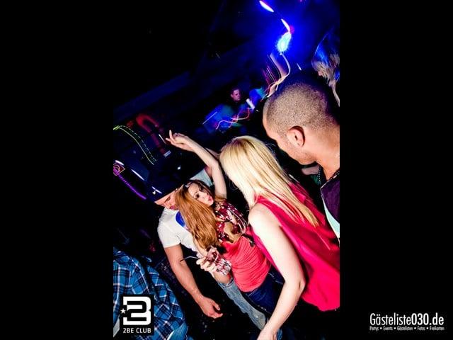 https://www.gaesteliste030.de/Partyfoto #81 2BE Club Berlin vom 25.02.2012