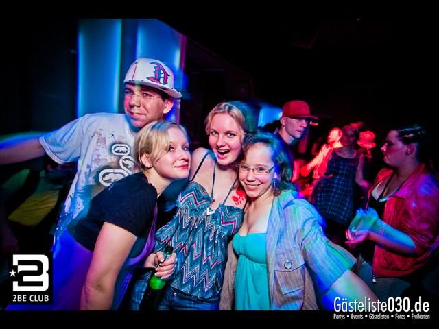 https://www.gaesteliste030.de/Partyfoto #144 2BE Club Berlin vom 11.02.2012