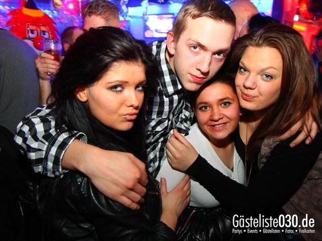 https://www.gaesteliste030.de/Partyfoto #57 Q-Dorf Berlin vom 17.02.2012