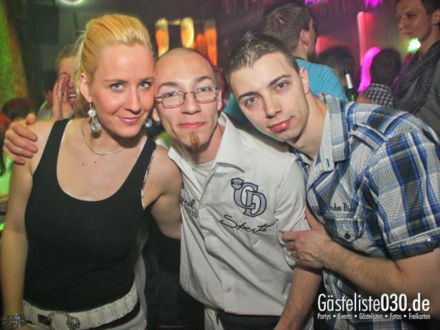 https://www.gaesteliste030.de/Partyfoto #62 Soda Berlin vom 06.04.2012