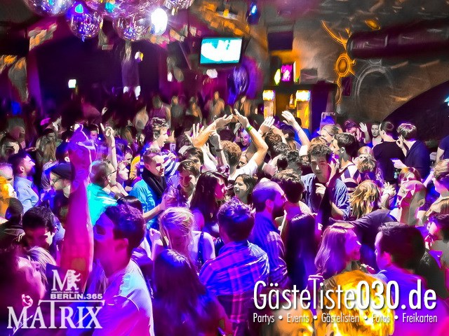 https://www.gaesteliste030.de/Partyfoto #73 Matrix Berlin vom 11.01.2012