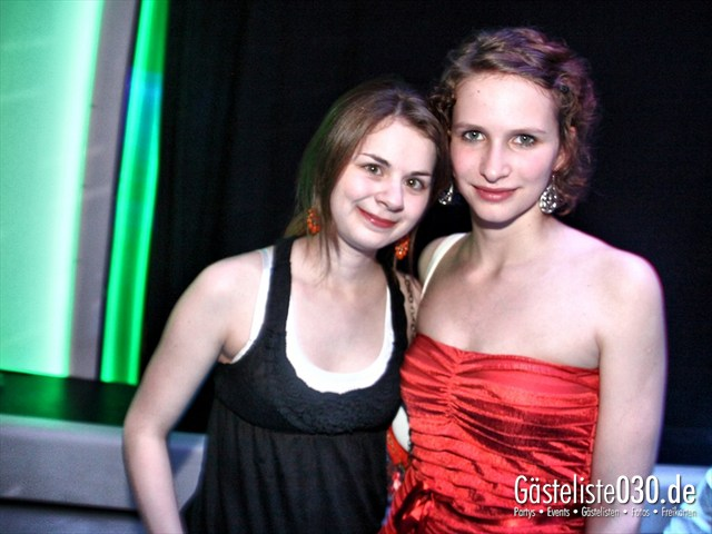 https://www.gaesteliste030.de/Partyfoto #24 2BE Club Berlin vom 17.03.2012