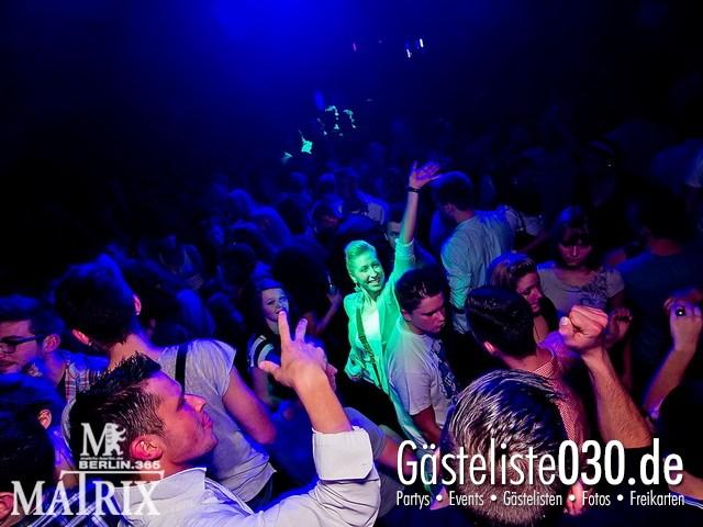 https://www.gaesteliste030.de/Partyfoto #57 Matrix Berlin vom 28.12.2011