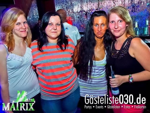 https://www.gaesteliste030.de/Partyfoto #96 Matrix Berlin vom 30.04.2012