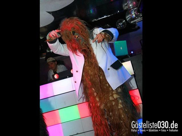 https://www.gaesteliste030.de/Partyfoto #65 Q-Dorf Berlin vom 25.01.2012