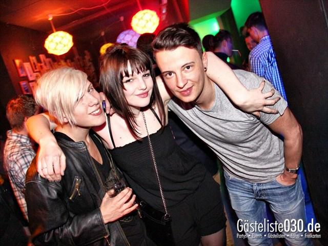 https://www.gaesteliste030.de/Partyfoto #62 2BE Club Berlin vom 31.03.2012