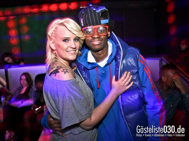 https://www.gaesteliste030.de/Partyfoto #17 Club R8 Berlin vom 21.04.2012