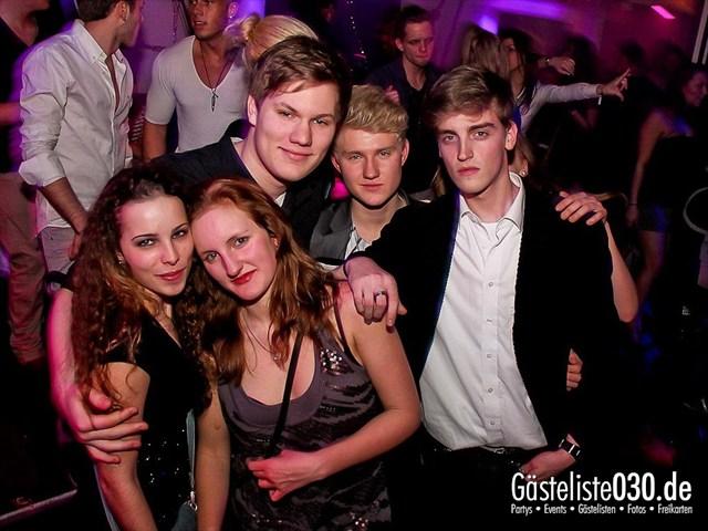 https://www.gaesteliste030.de/Partyfoto #66 Maxxim Berlin vom 25.02.2012