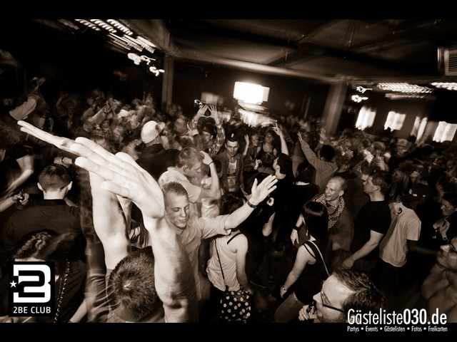 https://www.gaesteliste030.de/Partyfoto #110 2BE Club Berlin vom 18.02.2012