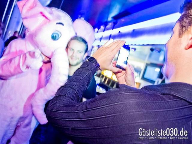 https://www.gaesteliste030.de/Partyfoto #61 Maxxim Berlin vom 10.12.2011