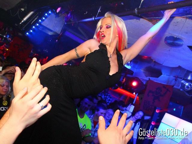 https://www.gaesteliste030.de/Partyfoto #168 Q-Dorf Berlin vom 05.05.2012