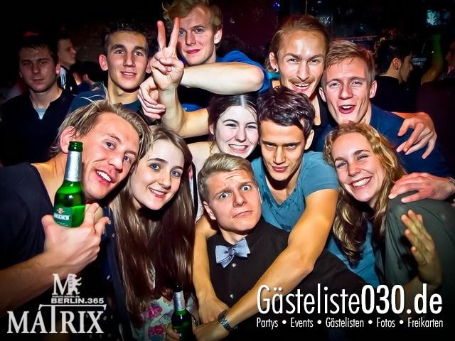 https://www.gaesteliste030.de/Partyfoto #2 Matrix Berlin vom 08.12.2011