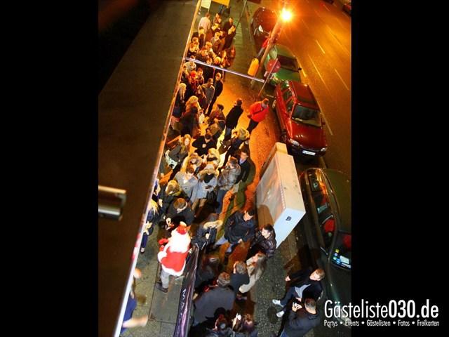 https://www.gaesteliste030.de/Partyfoto #4 Maxxim Berlin vom 26.12.2011