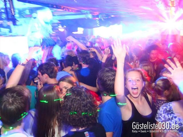 https://www.gaesteliste030.de/Partyfoto #83 Q-Dorf Berlin vom 09.05.2012