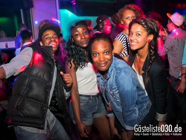 https://www.gaesteliste030.de/Partyfoto #2 Club R8 Berlin vom 28.04.2012