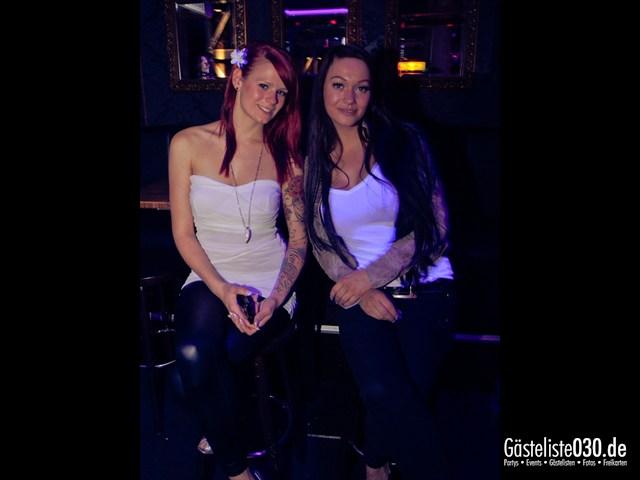 https://www.gaesteliste030.de/Partyfoto #67 Soda Berlin vom 12.05.2012
