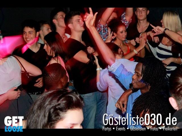 https://www.gaesteliste030.de/Partyfoto #87 Club R8 Berlin vom 11.05.2012