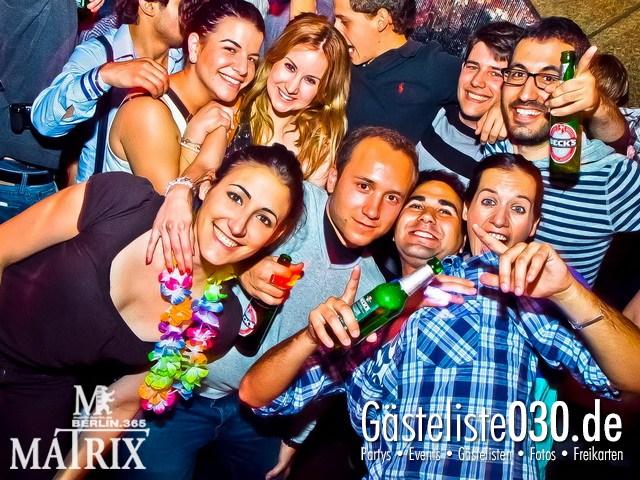 https://www.gaesteliste030.de/Partyfoto #124 Matrix Berlin vom 07.04.2012