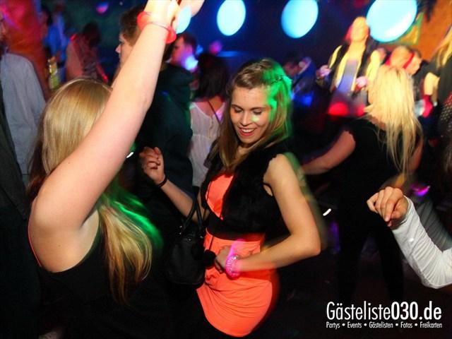 https://www.gaesteliste030.de/Partyfoto #65 Q-Dorf Berlin vom 23.12.2011