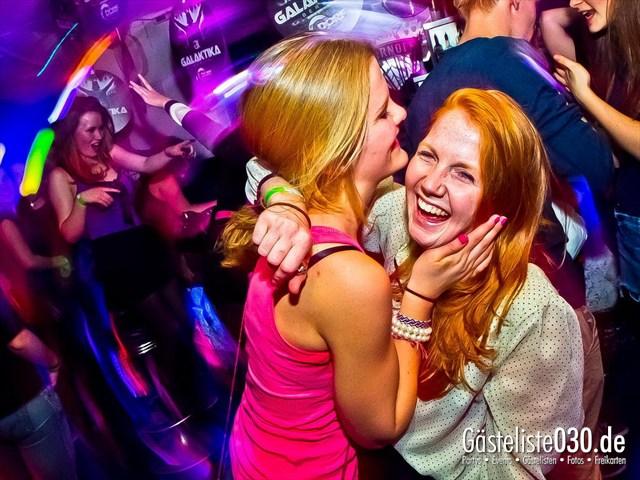 https://www.gaesteliste030.de/Partyfoto #38 Q-Dorf Berlin vom 21.03.2012
