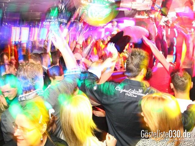 https://www.gaesteliste030.de/Partyfoto #52 Q-Dorf Berlin vom 07.01.2012