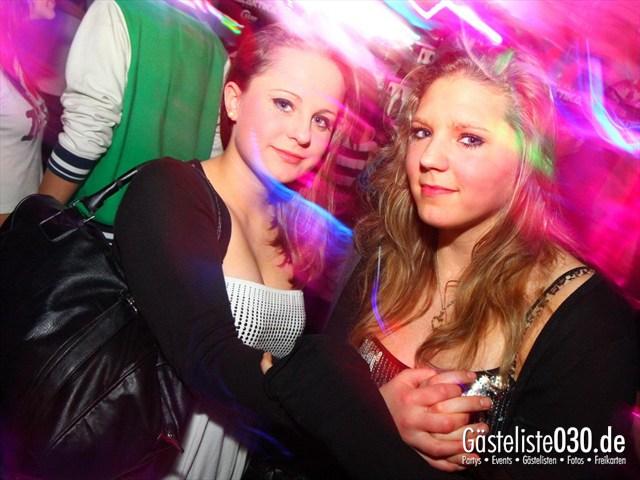 https://www.gaesteliste030.de/Partyfoto #2 Q-Dorf Berlin vom 17.03.2012