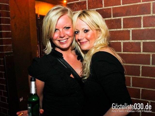 https://www.gaesteliste030.de/Partyfoto #4 Soda Berlin vom 23.03.2012