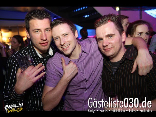 https://www.gaesteliste030.de/Partyfoto #62 Club R8 Berlin vom 23.03.2012