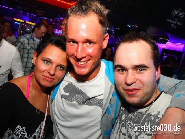 https://www.gaesteliste030.de/Partyfoto #175 Q-Dorf Berlin vom 17.03.2012
