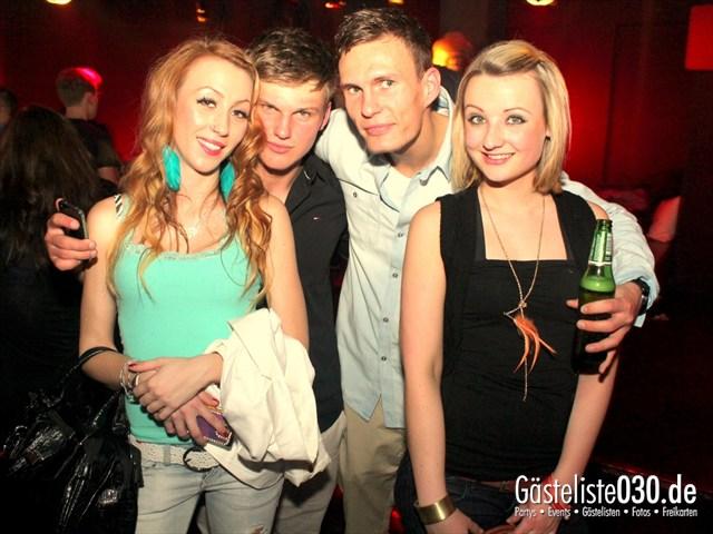 https://www.gaesteliste030.de/Partyfoto #69 Spindler & Klatt Berlin vom 10.03.2012