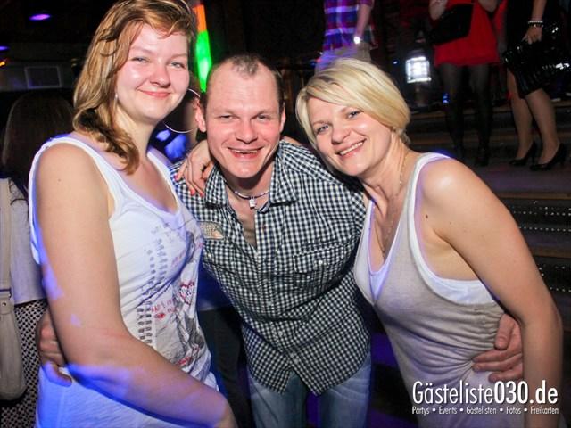 https://www.gaesteliste030.de/Partyfoto #70 Soda Berlin vom 28.04.2012