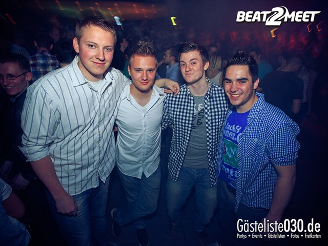 https://www.gaesteliste030.de/Partyfoto #148 Kosmos Berlin vom 05.04.2012