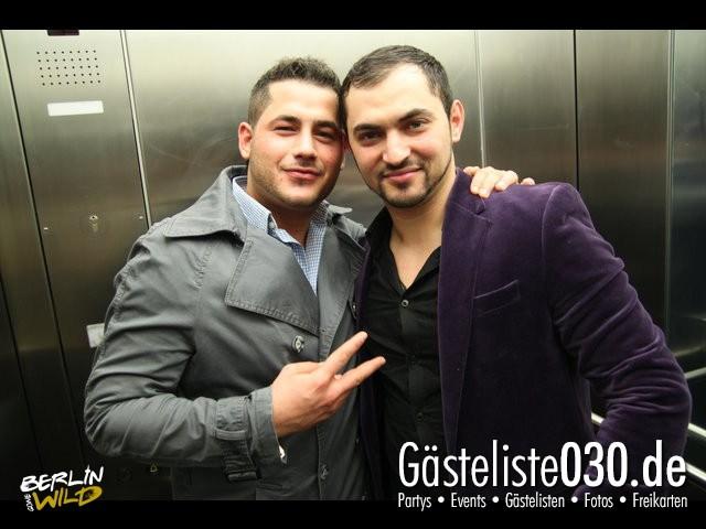 https://www.gaesteliste030.de/Partyfoto #12 E4 Berlin vom 17.03.2012