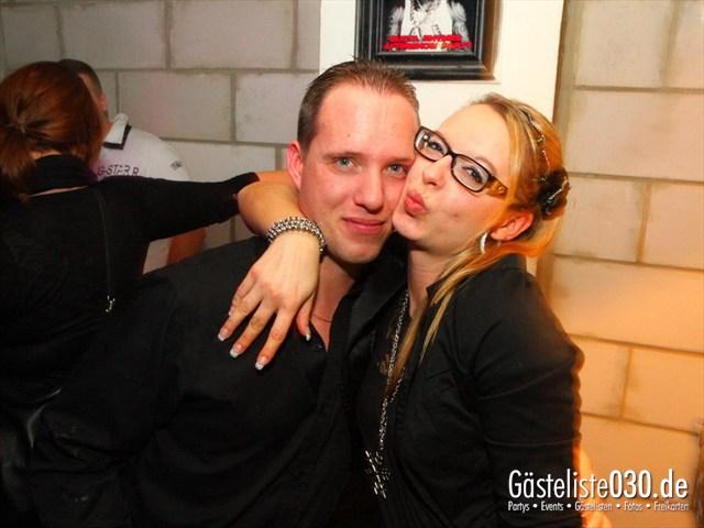 https://www.gaesteliste030.de/Partyfoto #195 Q-Dorf Berlin vom 21.12.2011