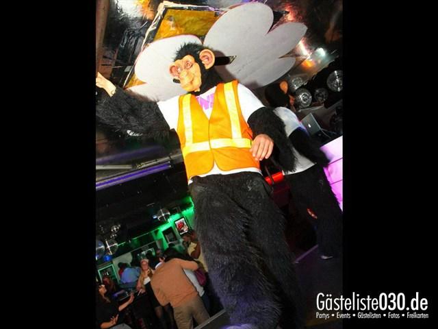 https://www.gaesteliste030.de/Partyfoto #94 Q-Dorf Berlin vom 27.03.2012