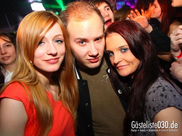 https://www.gaesteliste030.de/Partyfoto #200 Q-Dorf Berlin vom 20.01.2012
