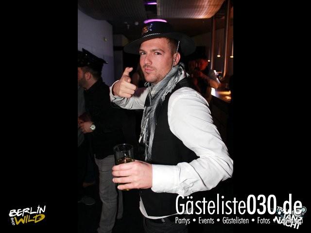https://www.gaesteliste030.de/Partyfoto #78 E4 Berlin vom 11.02.2012