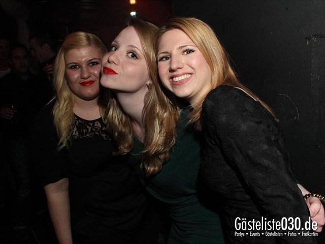 https://www.gaesteliste030.de/Partyfoto #143 Maxxim Berlin vom 24.03.2012