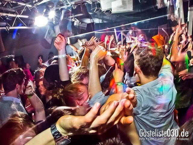 https://www.gaesteliste030.de/Partyfoto #18 Q-Dorf Berlin vom 21.03.2012