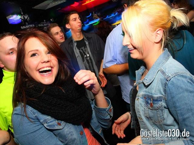 https://www.gaesteliste030.de/Partyfoto #7 Q-Dorf Berlin vom 31.03.2012