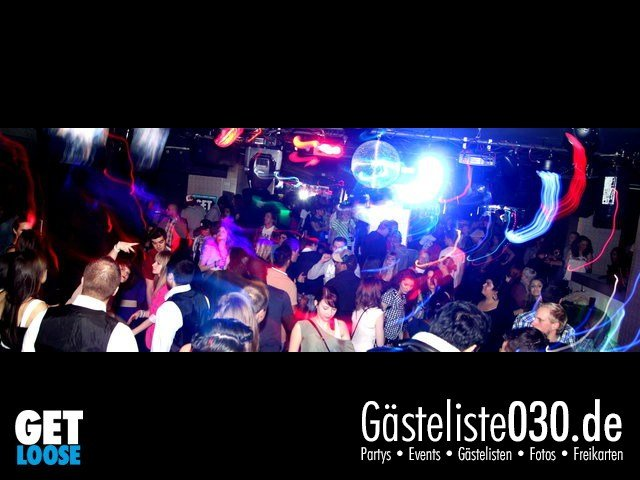 https://www.gaesteliste030.de/Partyfoto #22 Club R8 Berlin vom 13.01.2012