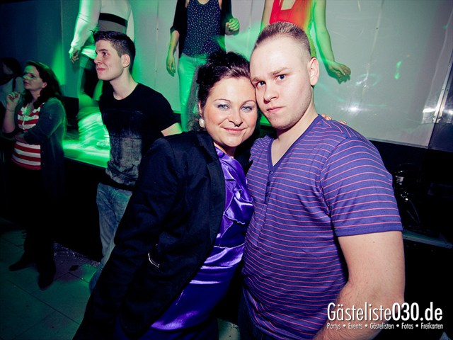 https://www.gaesteliste030.de/Partyfoto #97 Pulsar Berlin Berlin vom 24.02.2012