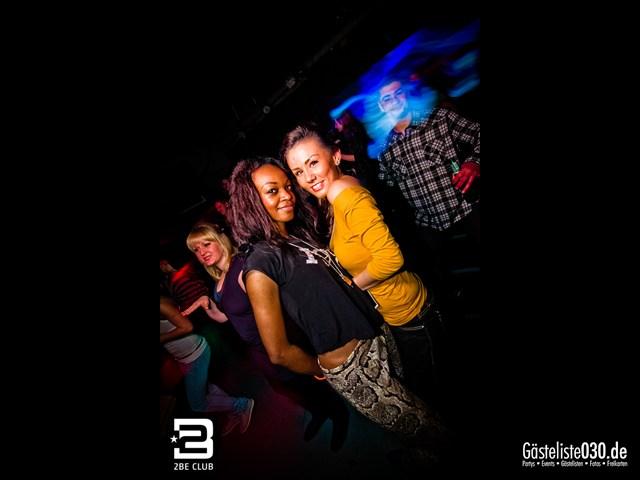https://www.gaesteliste030.de/Partyfoto #106 2BE Club Berlin vom 18.02.2012