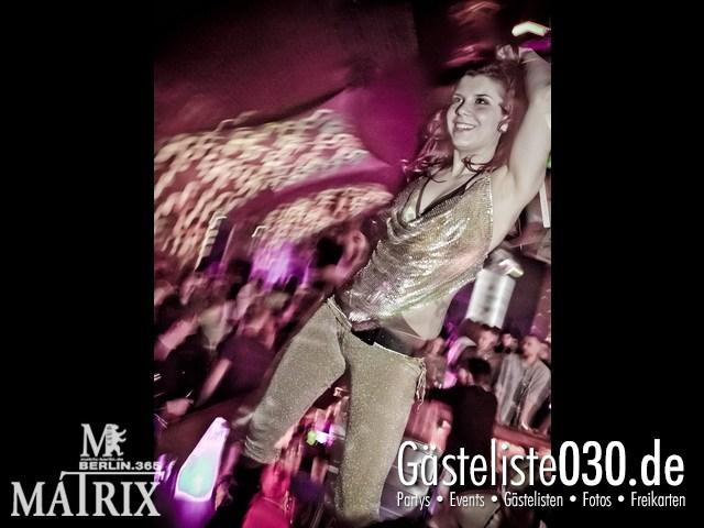 https://www.gaesteliste030.de/Partyfoto #13 Matrix Berlin vom 11.02.2011