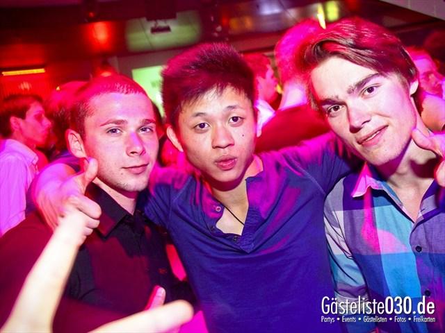 https://www.gaesteliste030.de/Partyfoto #59 E4 Berlin vom 30.04.2012